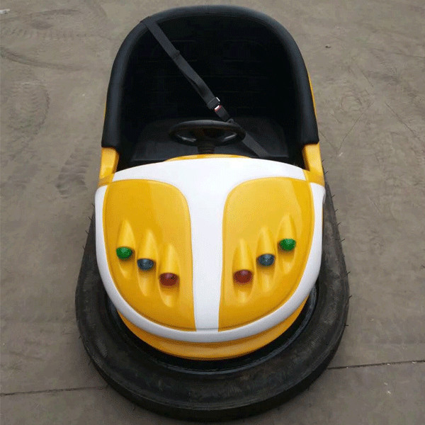 Battery operated bumper car for sale 02