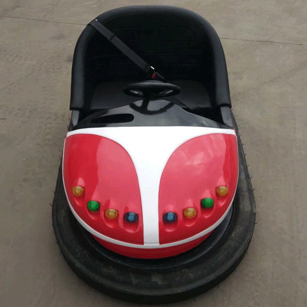Battery operated bumper car for sale 03