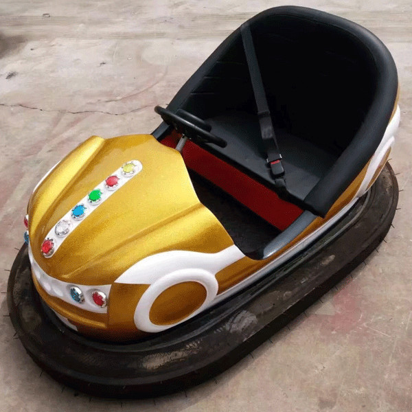 Battery operated bumper car for sale 04