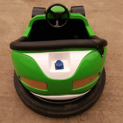 battery operated bumper car photo 01 05