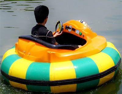 BBE-D-Water-Bumper-Boat-for-Pool