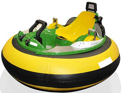 BNSZ-06-Spin-Zone-Bumper-Cars-for-sale-from-Beston