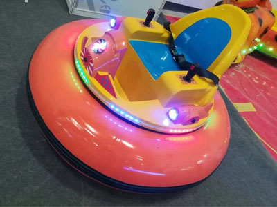 kid inflatable bumper car for sale ride