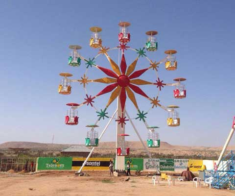 20-meter-ferris-wheel-for-sale