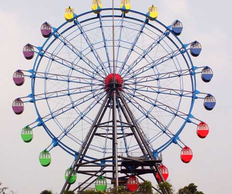 32-Meter-Amusement-Park-Ferris-Wheel