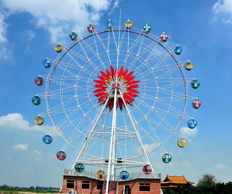 45-Meter-Ferris-Wheel-for-Sale-for-Amusement-Parks