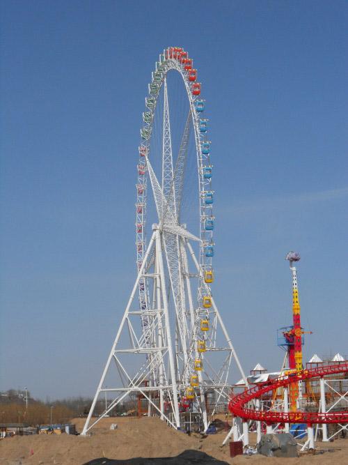 89m-high-ferris-wheel-for-sale01