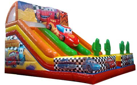 bis-055-tidal-wave-inflatable-water-slide-with-trees-for-sale