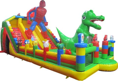 bis-095-kids-playground-inflatable-castle-for-sale