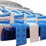 bis-137-ocean-theme-adult-inflatable-5-water-slides-for-sale