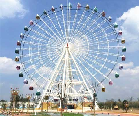 BNFW-65A-65-Meter-Ferris-Wheel-for-Sale