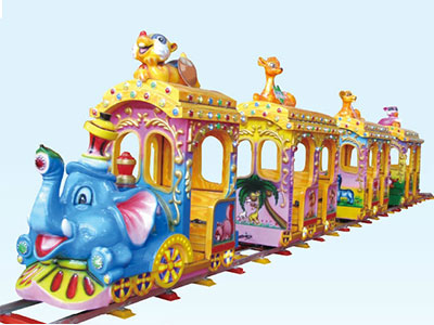 Elephant-Electric-Train-02