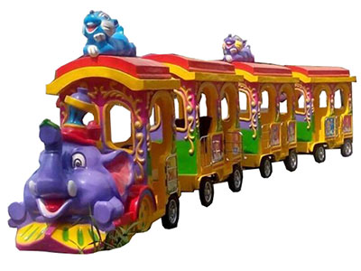 Elephant-Electric-Train-04