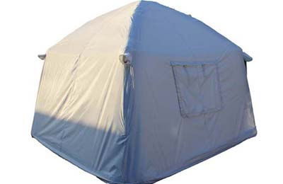 inflatable-c&ing-tents-for-sale34  sc 1 st  Beston amusement equipment factory & Inflatable Camping Tents for Sale - Beston amusement equipment factory