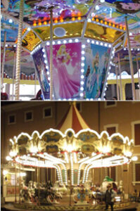 merry-go-round-for-sale-04