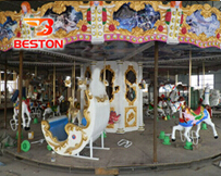 merry-go-round-for-sale-05