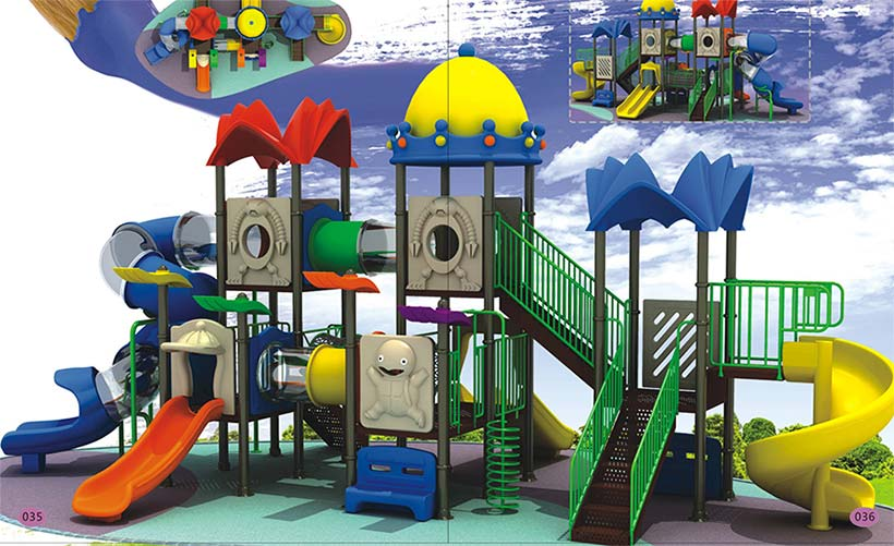 playground-slides-for-sale