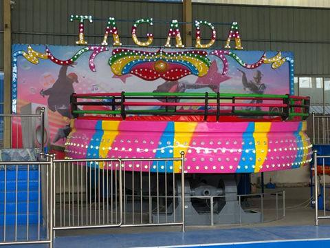 Tagada-Ride-1