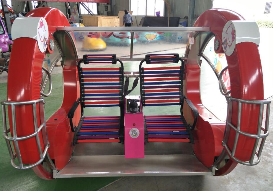 beston Le Bar Car For Sale 01