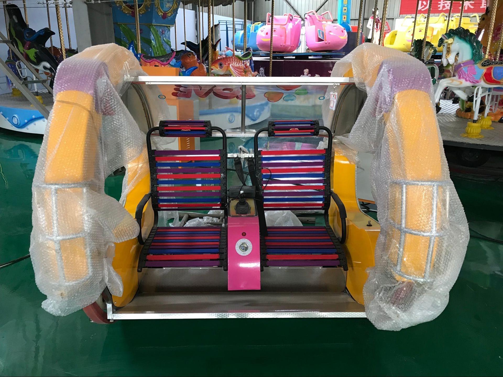 beston Le Bar Car For Sale 03
