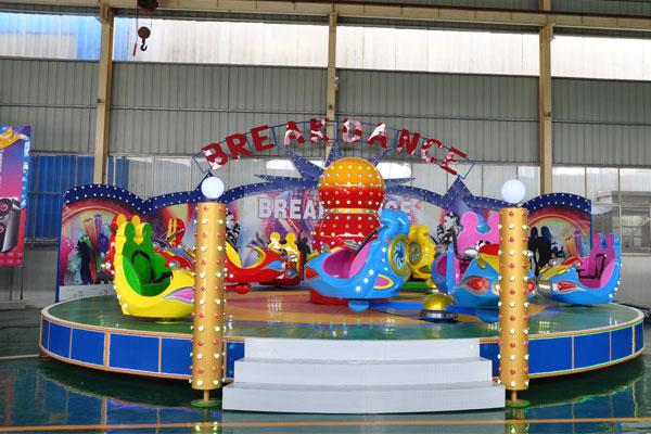 break dance for sale 01