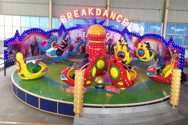 break dance for sale 04