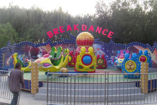 break dance for sale 05 (1)
