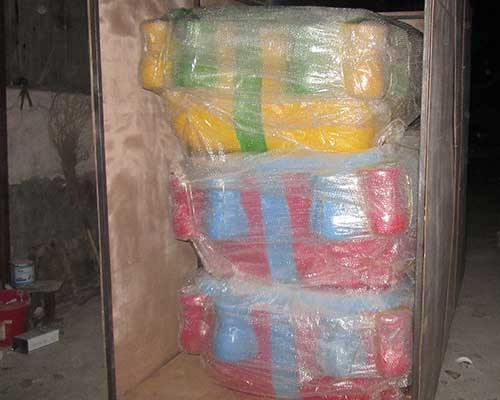 packing-of-Beston-samba-balloon-gondolas