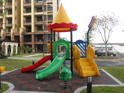 playground slide 003