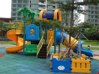 playground slide for sale 005