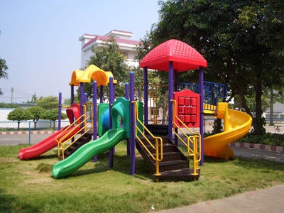 playground slide forsale 011