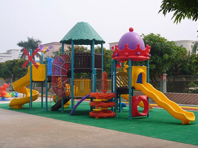 playground slide forsale 012