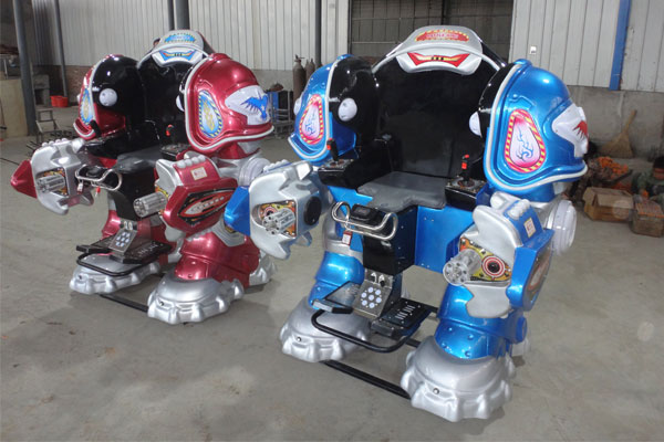 kid robot ride for sale 03
