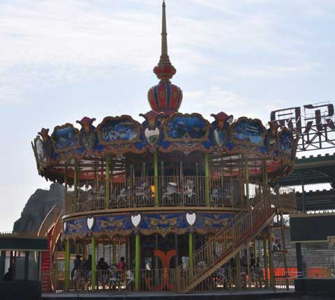 double-decker-carousel-for-sale1