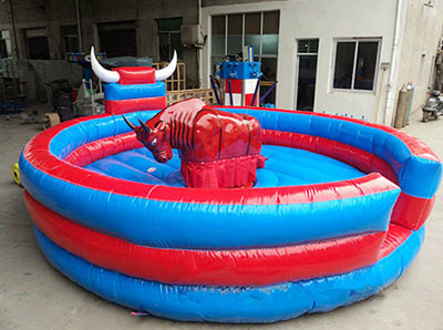 purchase-cheap-electric-inflatable-mechanical-bull-rides