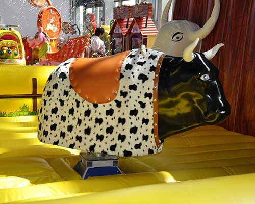 brand-new-inflatable-mechanical-bull-riding-on-sale