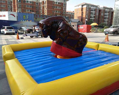 carnival-mechanical-bull-rides-for-sale-at-low-prices-in-beston-group