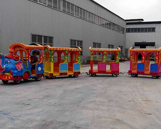 china-mini-electric-train-suppliers