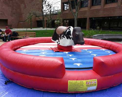 mechanical-rodeo-bull-rides-for-sale-cheap