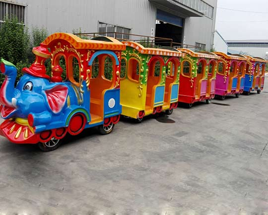 theme-park-trains-for-sale