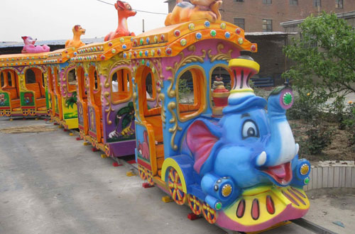 BNKT-14A-1-Small-Elephant-Backyard-Train-with-Track-for-Sale