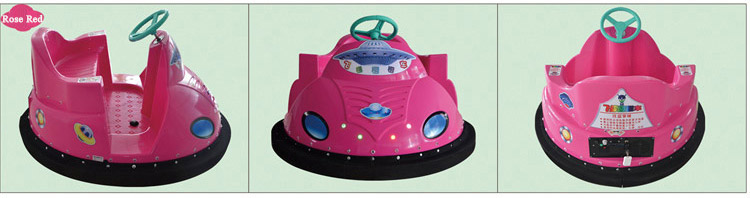 children-ufo-bumper-cars-for-sale03