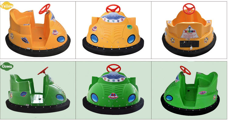 children-ufo-bumper-cars-for-sale04