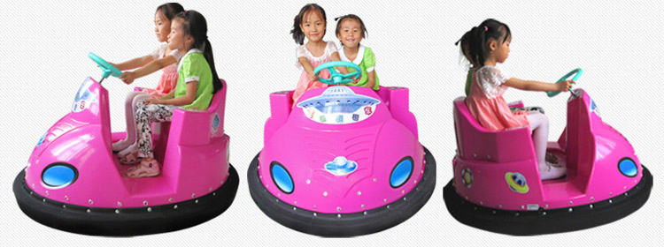 children-ufo-bumper-cars-for-sale12