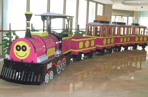 amusement-trains-for-sale
