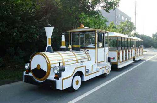 tourist-amusement-park-trains-for-sale