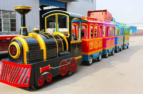 trackless-train-for-sale