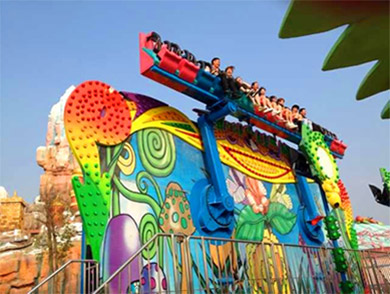 beston-beautiful-miami-funfair-ride-for-sale
