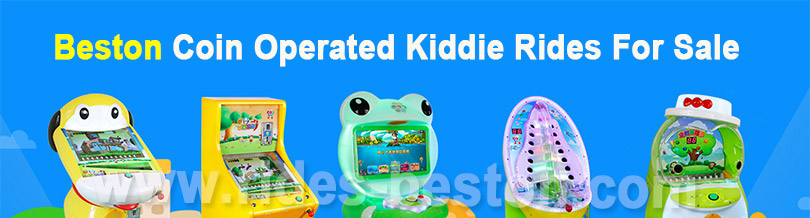 Coin-Operated-Kiddie-Rides-For-Sale001