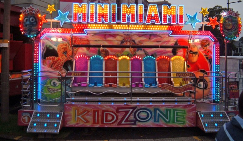 mini-miami-ride-with-lights